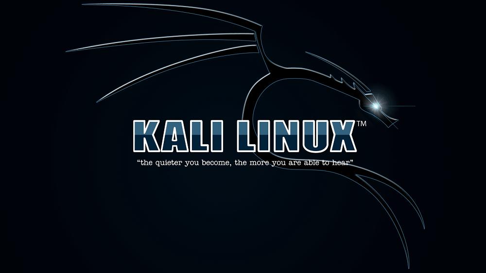 top 25 kali linux tools