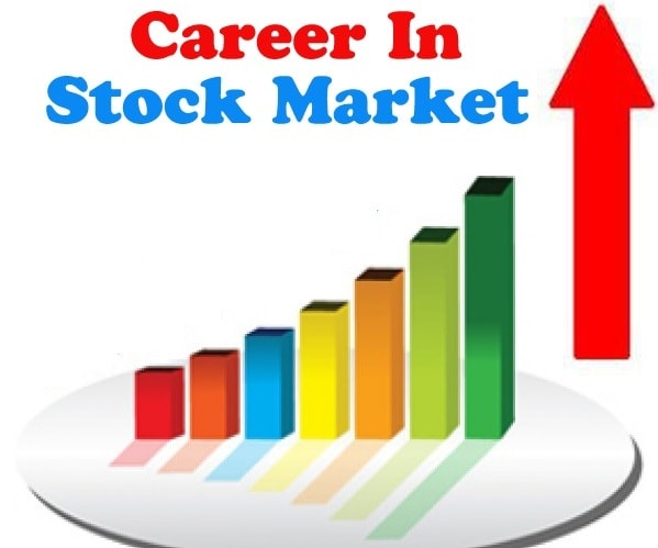 stock market course after 12th