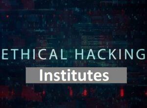 top 10 hacking institutes in delhi