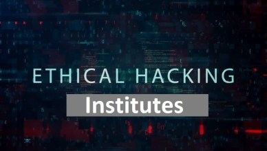 top 10 hacking institutes in delhi