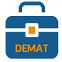free demat account with stock market courses
